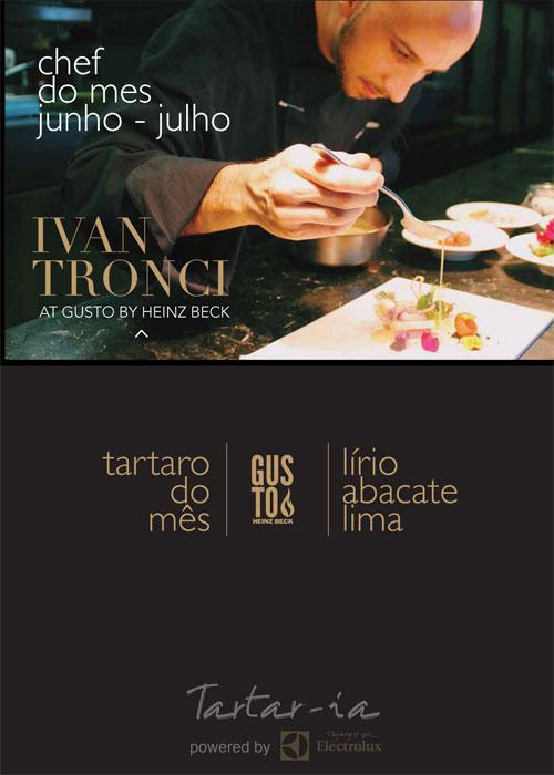 Ivan_Troncic_Convite