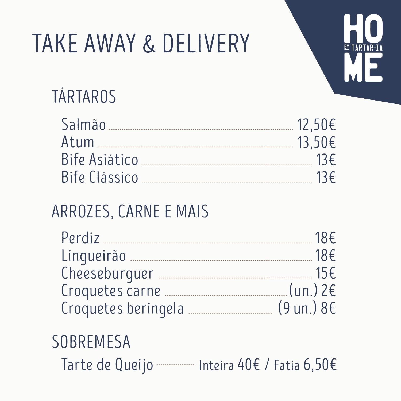 take-away-menu-website.v2